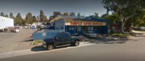 daves-auto-service