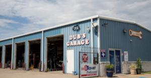 dubs-garage