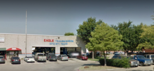 eagle-transmission-repair-shop-richardson