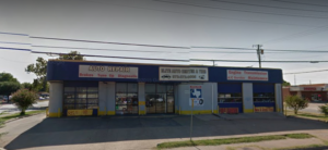 elite-auto-center-tire-brake-repair-garland