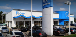 flow-honda-in-winston-salem