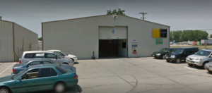 Best Transmission Shops In Lincoln Ne