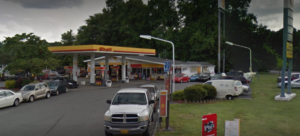 hwy-52-8-shell-service-station-auto-repair