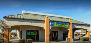 honest-1-auto-care