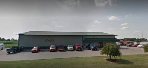 Keplinger's Automotive Center