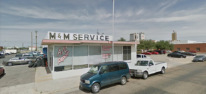 m-m-tire-service-center