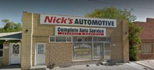 nicks-automotive