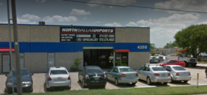 north-dallas-imports