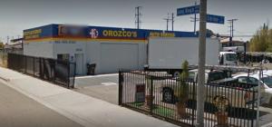 orozcos-auto-service