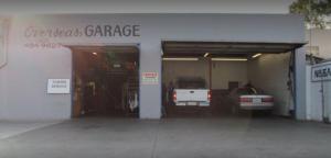 overseas-garage