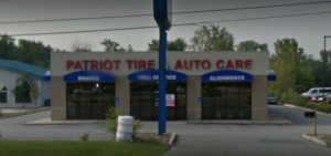 patriot-tire-auto