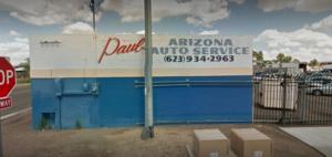pauls-arizona-auto-service