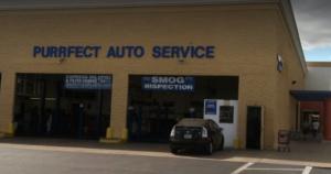 purrfect-auto-service