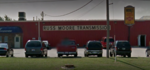 russ-moore-transmission-specialists