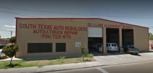 south-texas-auto-rebuilders