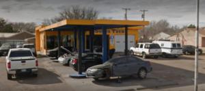 super-tech-car-clinic