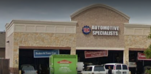 tk-automotive-specialists-transmission-repair-and-auto-repair-irving