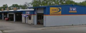 aarco-transmission-shop