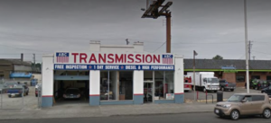 abc-transmission-services