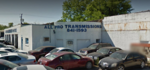 all-pro-transmission