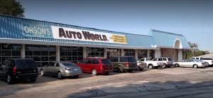 auto-worlds