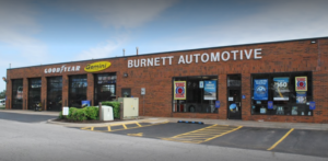burnett-automotive