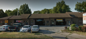 cottman-transmission-and-total-auto-care