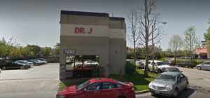 doctor-j-automotive