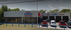 eagle-transmission-shop-irving