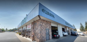 europa-motors
