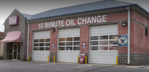 express-oil-change-tire-engineers