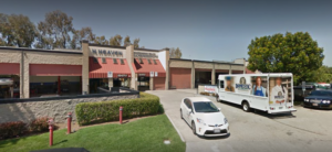huntington-beach-transmission-auto-repair