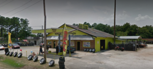 kwik-change-tire-auto-services