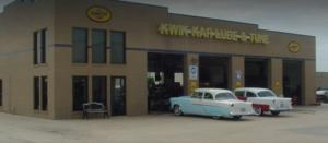 kwik-kar-auto-service-repair