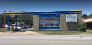 oades-brothers-tire-auto
