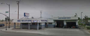padilla-auto-repair-and-tire
