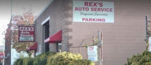 rexs-auto-service