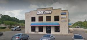 trax-tires