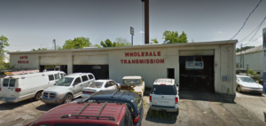 wholesale-transmissions-inc
