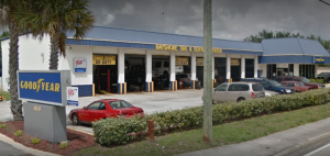 bayshore-tire-service-center