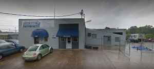 east-ridge-transmission-and-total-car-care-llc