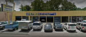 hi-tech-transmission-auto-center