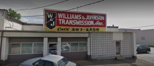 williams-johnson-trans-inc