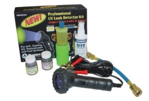 Transmission Fluid Leak Cost, Causes & How to Fix