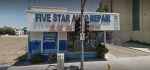 5-star-auto-repair