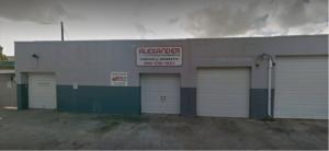 alexander-automotive