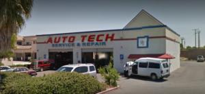 auto-tech-service-repair