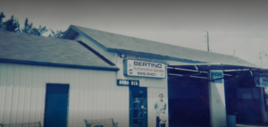 bertino-automotive-service