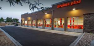brakes-plus-complete-auto-service
