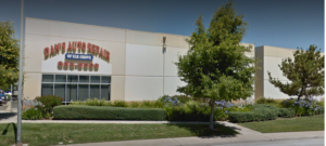 dans-auto-repair-of-elk-grove